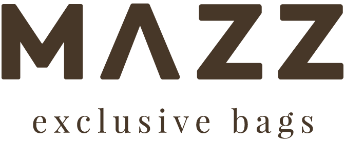MAZZ exclusive bags